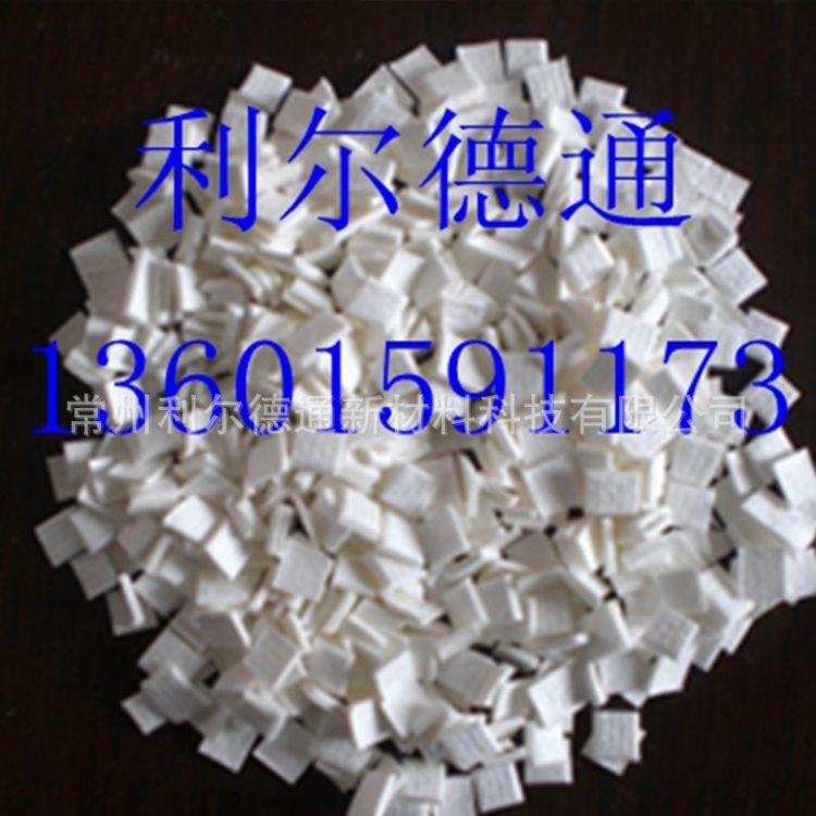 强韧TMSF500纤维素纤维 纤维素纤维 厂家直销 品质保障