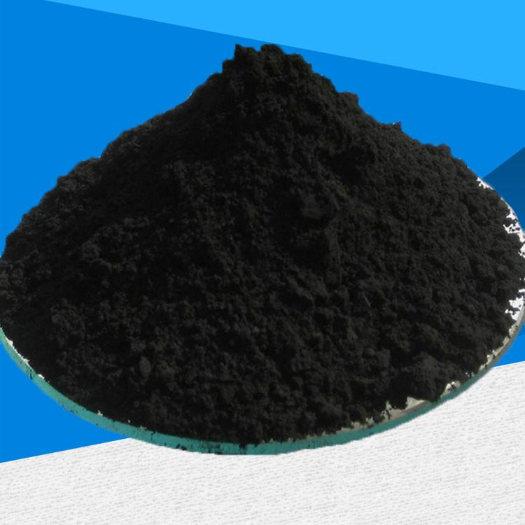 厂家直销二硫化钼粉 超细高纯度二硫化钼 耐高温润滑剂二硫化钼