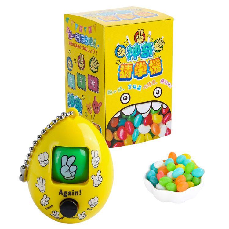 糖果玩具儿童零食批发玩具糖果益智玩具新奇�和�玩具糖玩