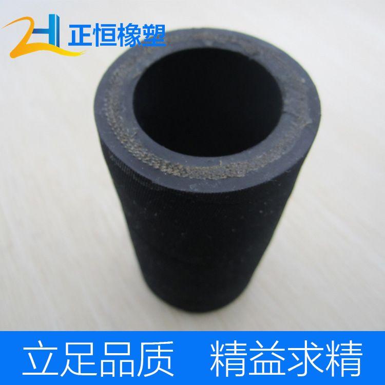 大口径夹布胶管 大口径高压胶管 大口径输水胶管加工 厂家直销