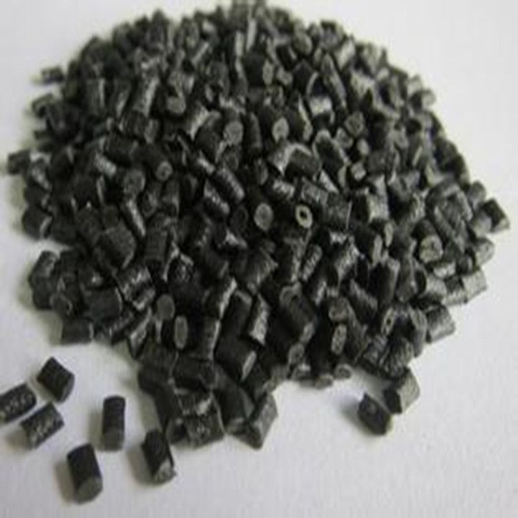 聚苯硫醚特种高温塑料防火绝缘环保PPS颗粒粒子1860代新料