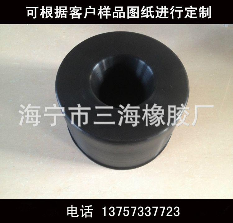 厂家直销订做各类橡胶产品 橡胶制品