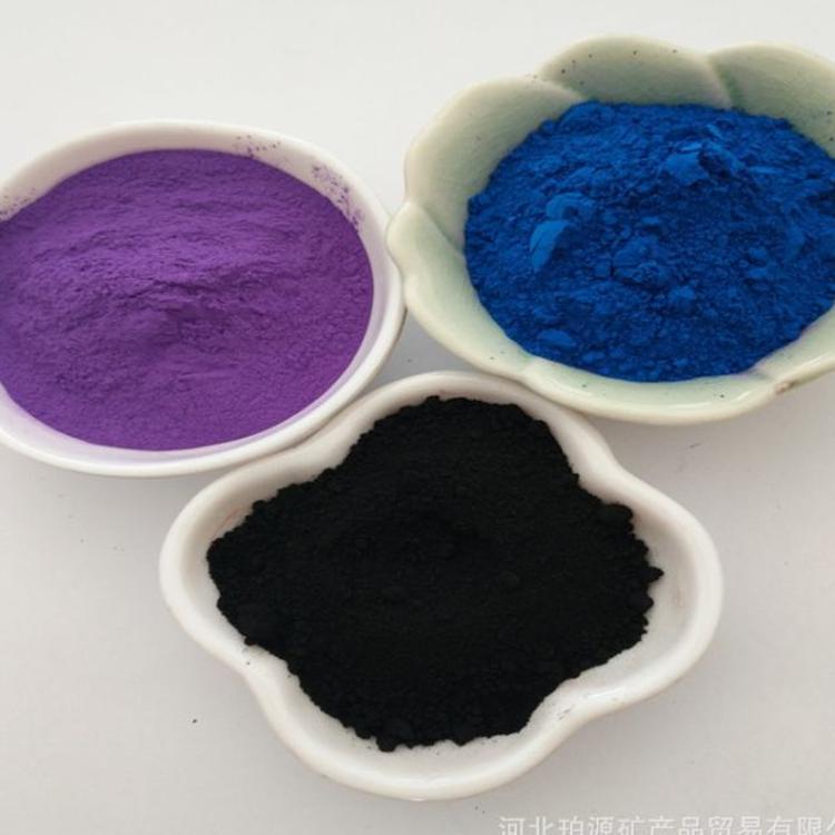 厂家直销 氧化铁红 色粉 氧化铁颜料 大量供应