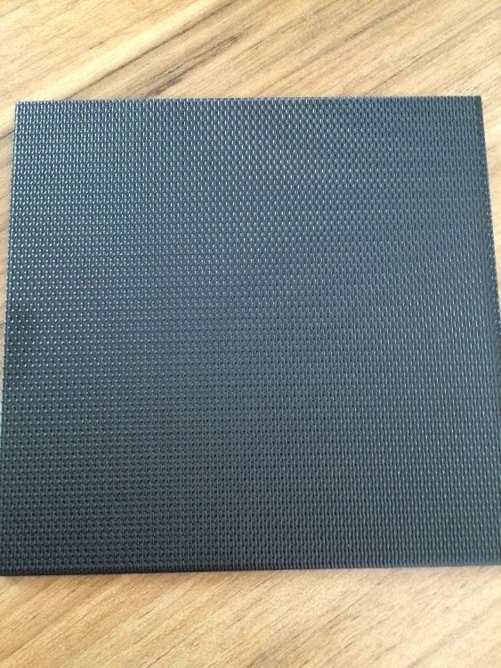 ABS板材 哑光ABS板材 黑色ABS板材 ABS箱包板板材 ABS吸塑板材