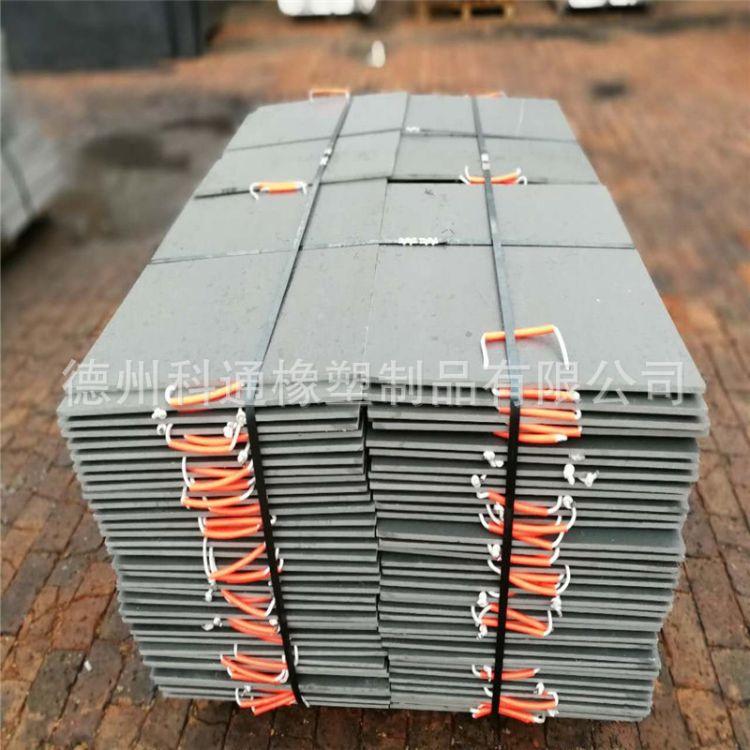 厂家批发聚氯乙烯板材  耐腐蚀性 防紫外线 耐火阻燃PCV硬板