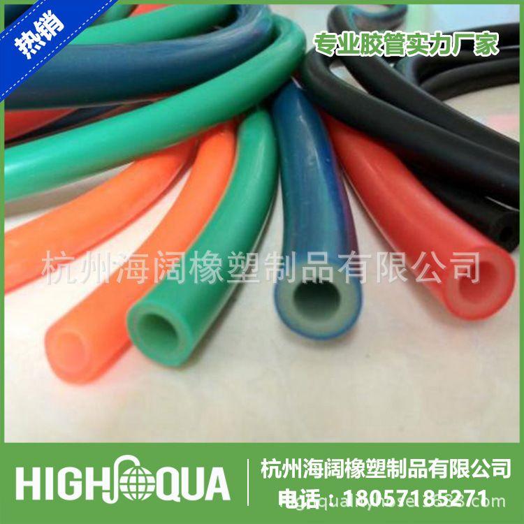 厂家直销可伸缩橡胶水管-伸缩花园管-橡胶花园管-浇花-园林