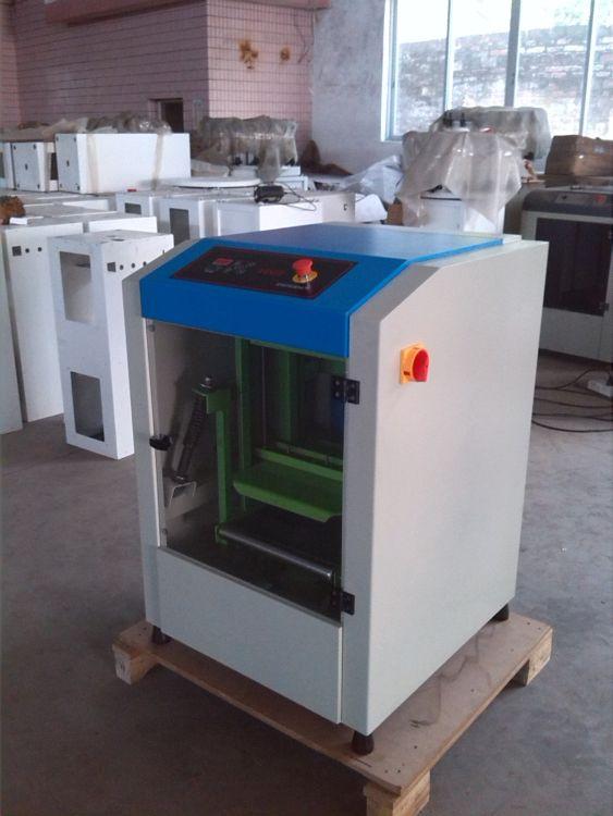 实验室用样品搅拌机,立式高速振荡搅拌机