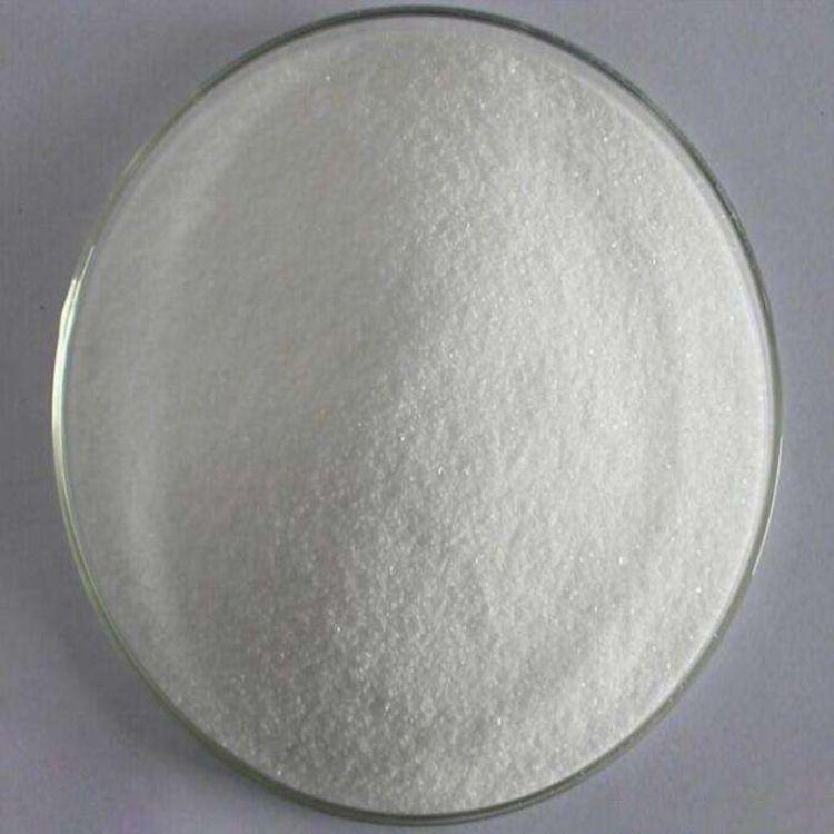 厂家供应无水亚硫酸钠 工业级无水亚硫酸钠 食品级亚硫酸钠
