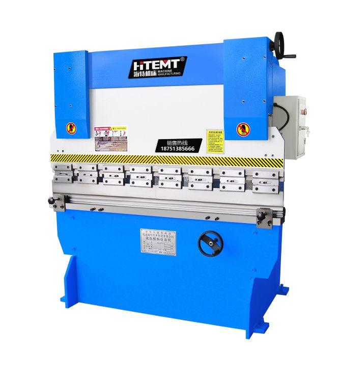 厂家直销折弯机 WC67Y-301600折弯机液压折弯机 液压折弯机