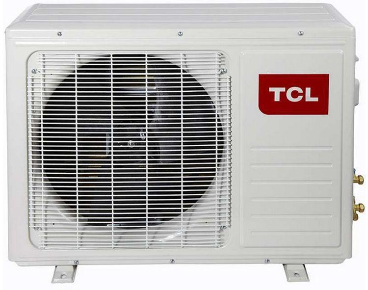现货 空调室外机设备家用空调室外机空气能热水器室外机 空调主机