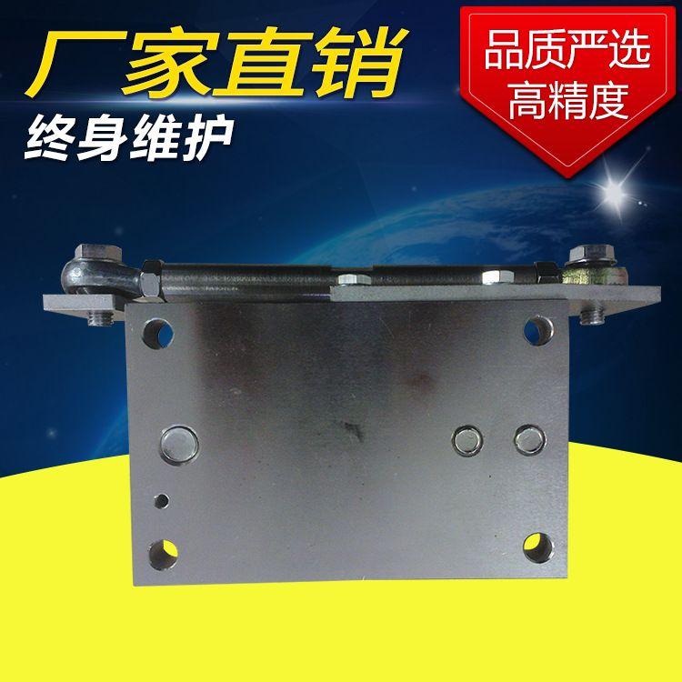 厂家直销 西门子称重模块7MH4950-1AA01 高精度防爆称重模块