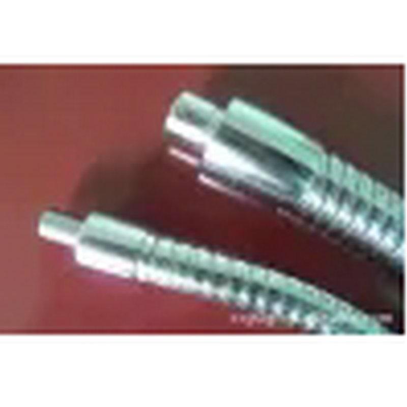 大量供应金属软管灯具金属软管