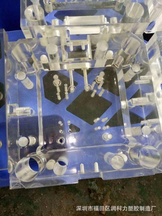 亚克力底座 亚克力展示架 亚克力灯条 亚克力首版 亚克力工艺品