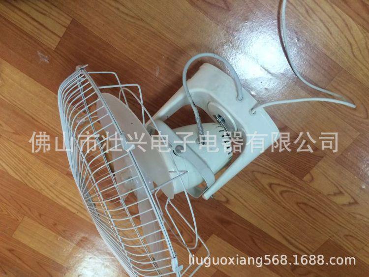低压36v电风扇,低压36v楼顶扇,36v工程电风扇