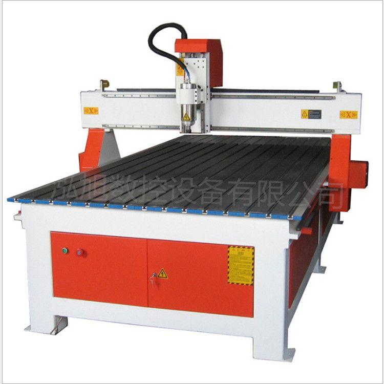 厂家直销塑料数控木工雕刻机1325木工雕刻机cnc亚克力数控雕刻机