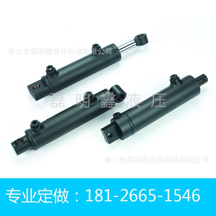 供应HG基本型系列液压缸,工程机械液压油缸/液压油缸