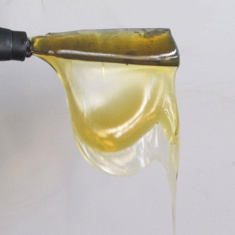 通用锂基润滑脂 00#锂基脂 齿轮箱防漏润滑脂 减速机齿轮润滑脂