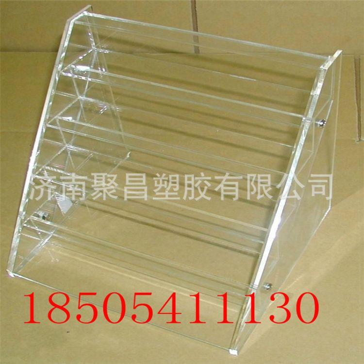 批发进口亚克力 浇铸型亚克力板 彩色有机玻璃板 纯有机玻璃板