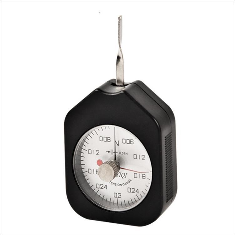 中特ATN-0.05指针式张力计适用于电子开关 指针式张力计