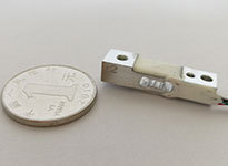 1kg称重传感器 1kg微型称重传感器 C4高精度电子称重传感器 1kg重量传感器