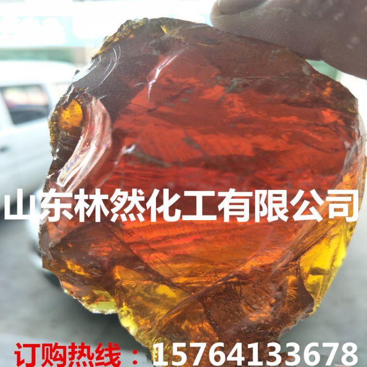 现货直销纯天然红松香 黄松香 欢迎采购红松香