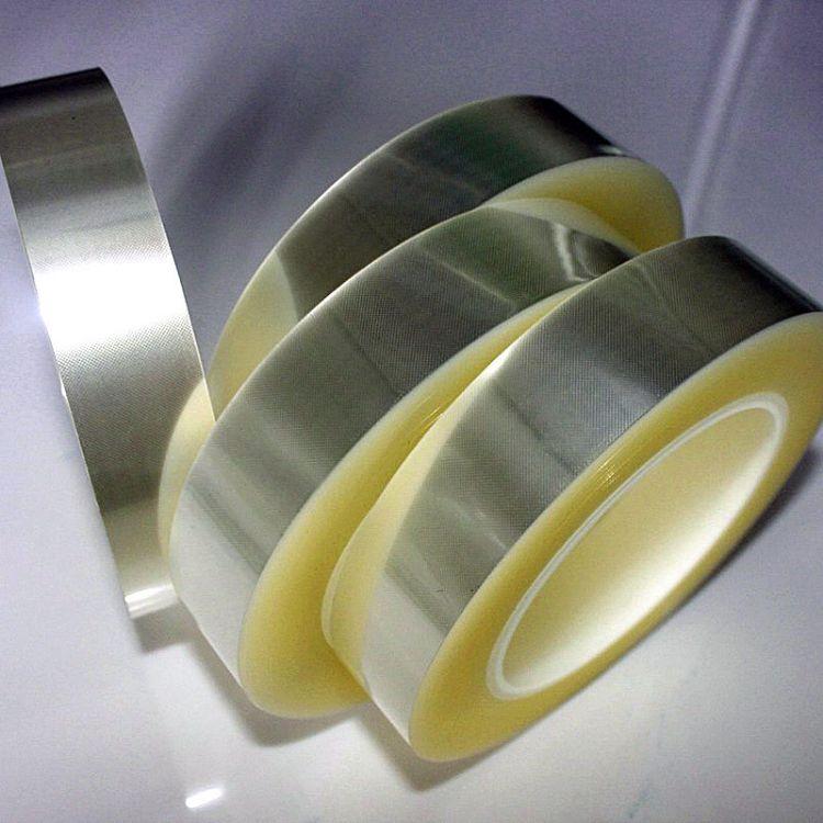 硅胶保护膜 自动排气  1g---50g包装塑料膜保护膜1688批发爆款