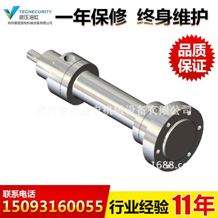 专业经销 重型工程油缸 CDCG工程液压油缸 伺服油缸