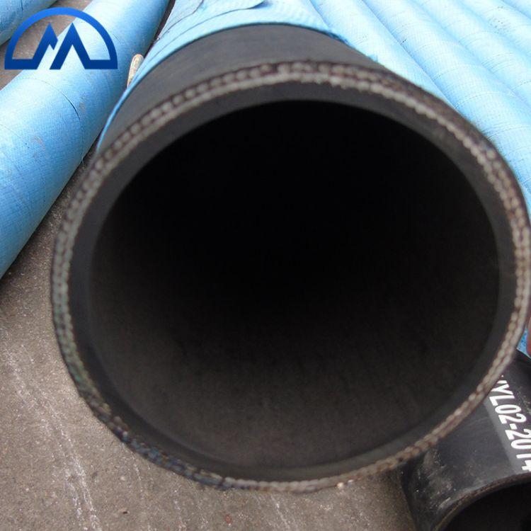 厂家直销大口胶管 大口径高压胶管 大口径喷煤胶管 欢迎来电
