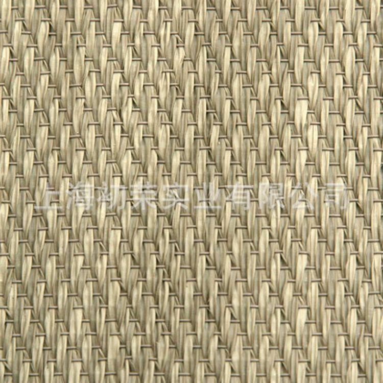 高级PVC编织纹卷材片材办公室 宾馆 个性创意设计 个性地毯