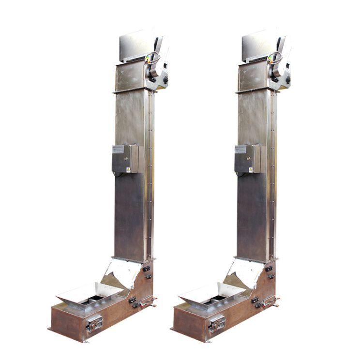 质保一年,链板流水线,链板输送线 垂直链板输送机 支持定制