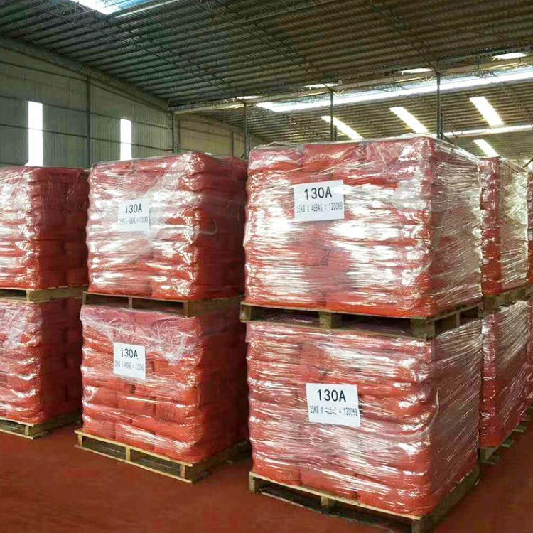 厂家现货批发氧化铁红颜料 出口级铁红 优质氧化铁质量保证
