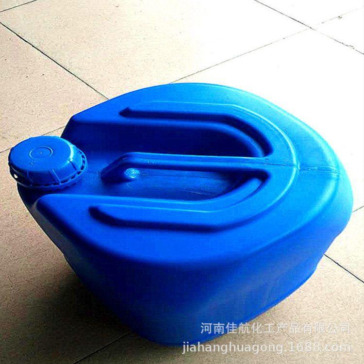 供应耐酸耐高温α-淀粉酶原液 液体糖化酶 2000酶活力30公斤桶