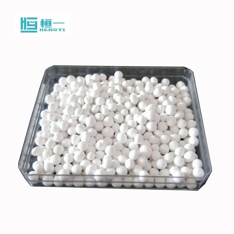 无水氯化钙 球状 94% 脱水剂,除冰剂,干燥剂