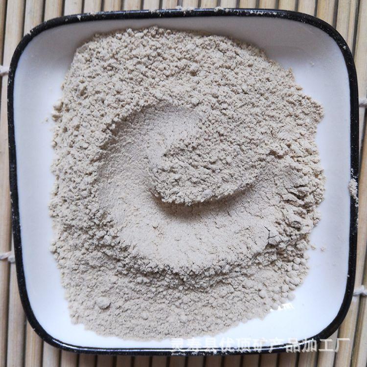 325目超细超白蛭石粉 涂料防火包膨胀蛭石