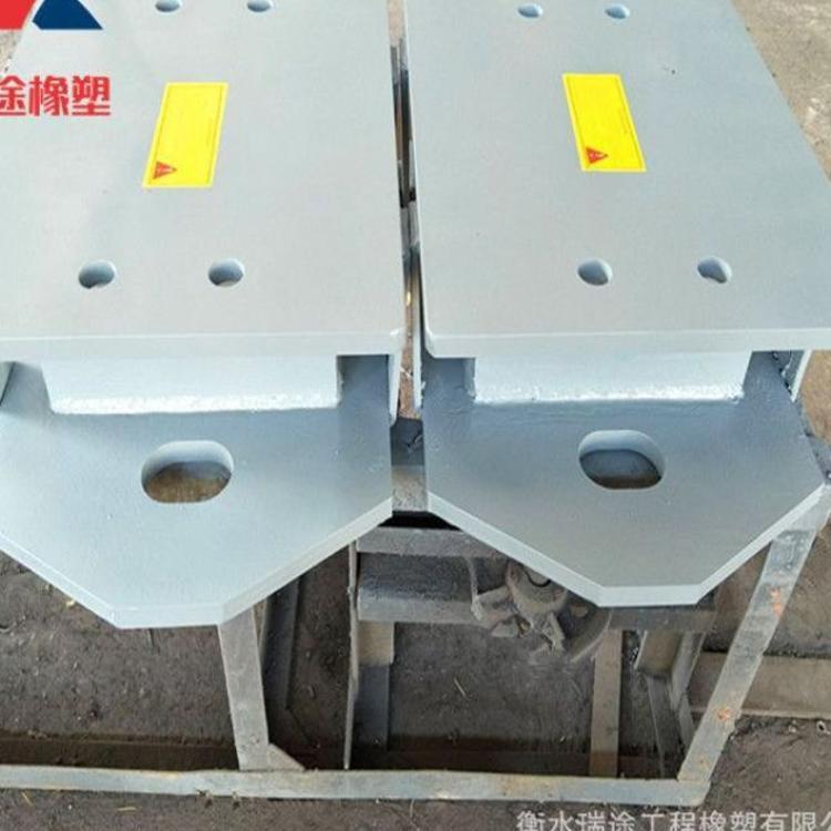 厂家供应固定铰支座 抗拉球形支座 抗震减震支座 钢结构网架支座