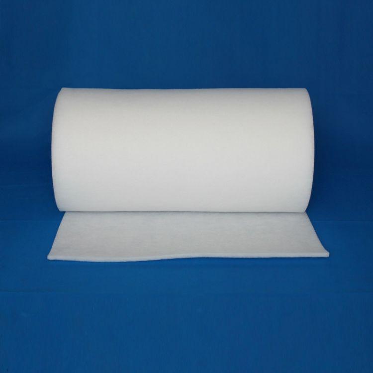 初效空气过滤棉 通风口防尘棉 风机烤漆房过滤棉 厂家定制