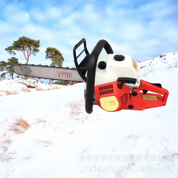 多功能果园移树机 操作简单种树起苗机 山坡植树挖树机