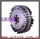 供应磁粉制动器_远辰测控_外壳旋转式磁粉制动器磁粉加载器