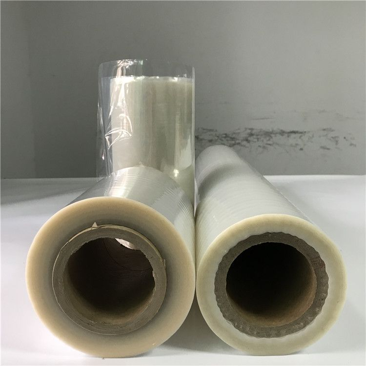 LDPE流延薄膜 PE超薄膜高压薄膜 PEVA流延印刷薄膜 食品包装薄膜