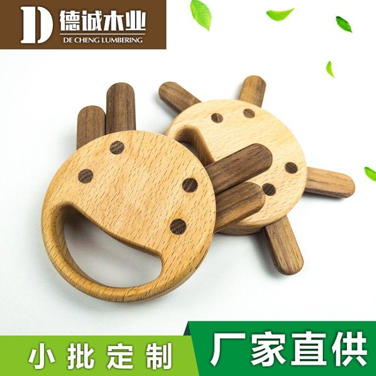 专业生产木制品音响 木制礼品装饰底座 木制首饰盒 等工艺品