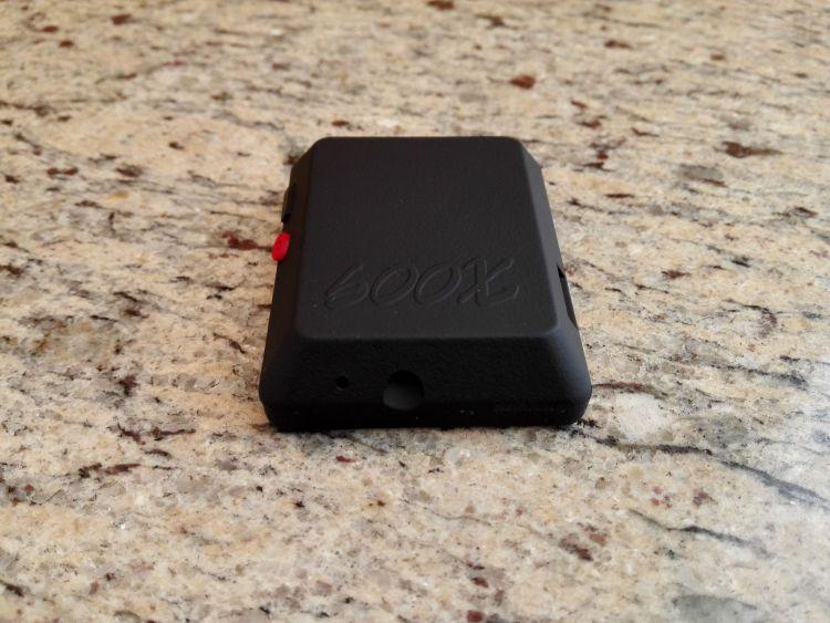 x009定位器汽车gps定位器微型定位器 防丢器 SOS报警器 安全防盗