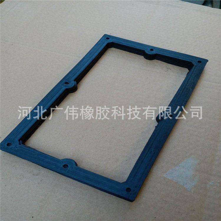 定做定制加工 橡胶制品 硅橡胶天然橡胶聚氨酯丁腈三元乙丙等