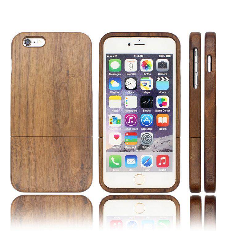 全实竹木制工艺品木质手机保护壳竹木外壳竹木保护壳竹木工艺品