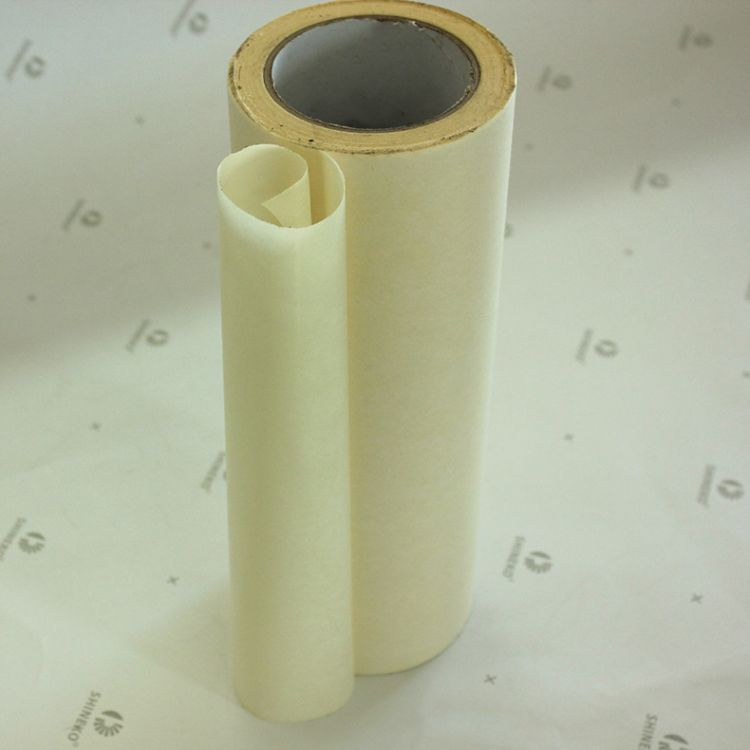 厂家直销批发 定位不干胶贴纸 防水PVC定位转移贴纸样品用