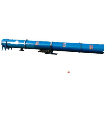 自主研发 大中小型有机肥生产线设备 肥料发酵翻堆机、翻抛机