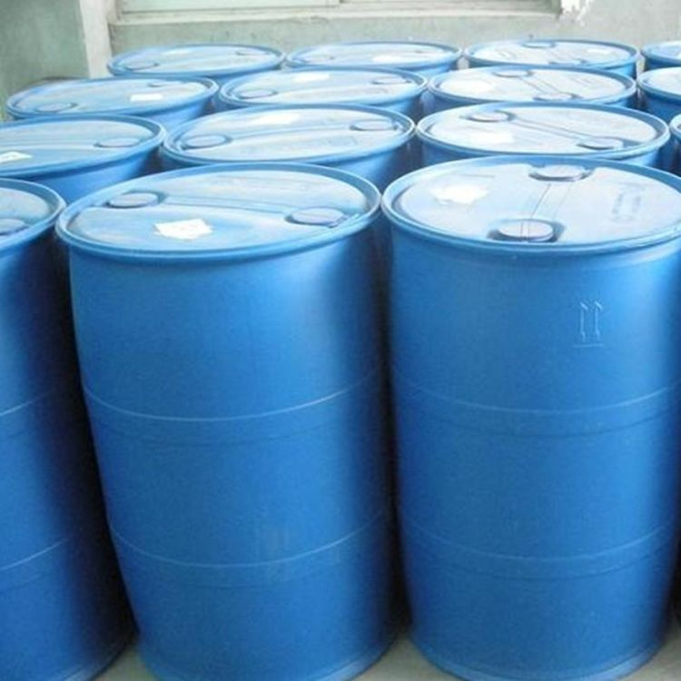 厂家直销直链烷基苯磺酸 磺酸 十二烷基苯磺酸 LAS 96%含量