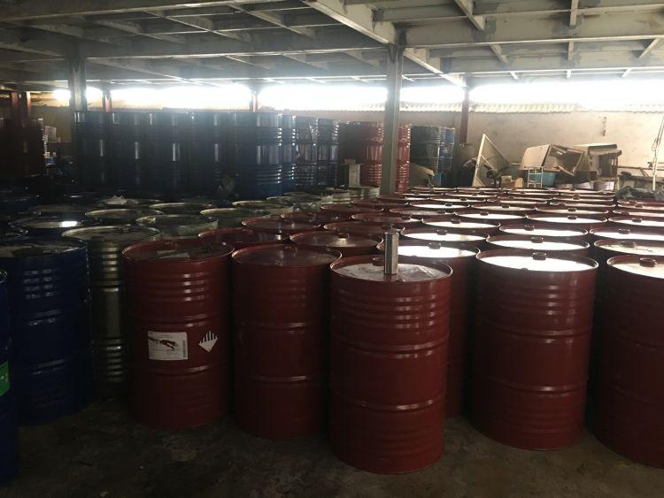 【购聚脲送喷涂机】聚脲材料的包装规格大桶包装小桶包装