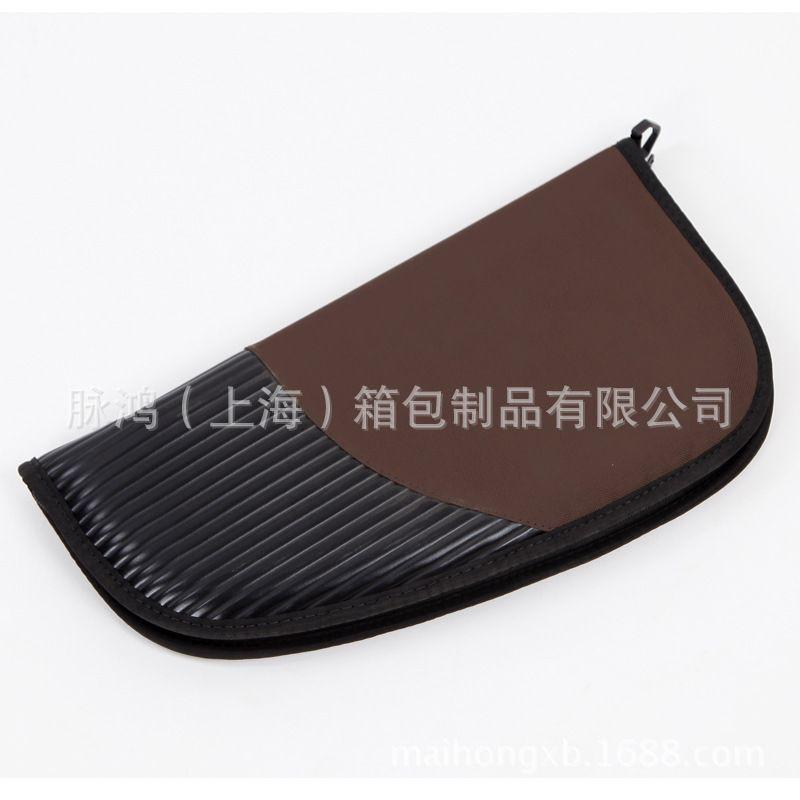 上海脉鸿箱包定做渔具包 工具包户外多功能狩猎包钓鱼工具包定制