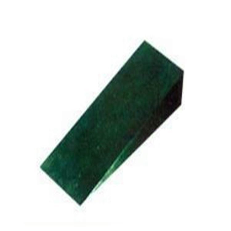 永年厂家直销调整钢板斜垫铁 机床方斜垫铁 异型高精度方斜斜铁生产厂家