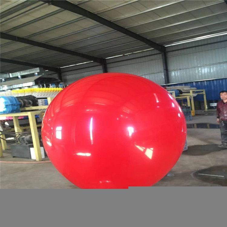 玩具气球1.2克2.2克3.2克凯悦气球亚光2.8克昊霖凯悦6号8号气球